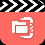 Video Compress ‣ Image Resizer