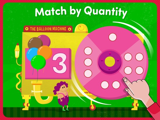 ンズ パズル 学習 ゲームズ ために 乳児 幼児 子供  2のおすすめ画像3