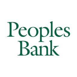 Peoples Bank (WA)