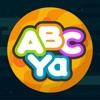 ABCya Games - iPadアプリ