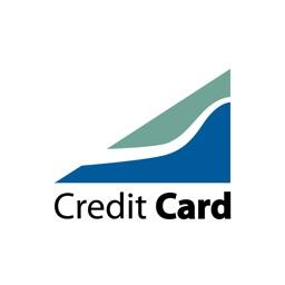 MySummit Credit Card