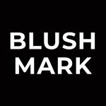 Blush Mark: Vêtements de fille на пк