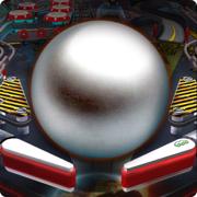 复古弹珠:太空冒险