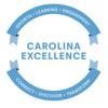 Carolina Excellence