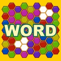 Codes for Guess Word Talent Hack