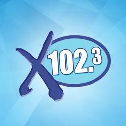 X102.3