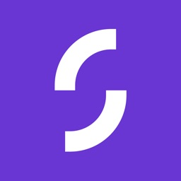 Starling Bank - Mobile Banking