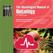 Washington Manual of Oncology