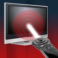 LGeeRemote: Remote For LG TV