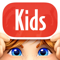 App Icon for Heads Up! Charades for Kids App in United States IOS App Store