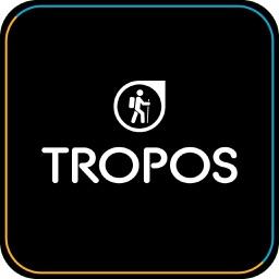 tropos App