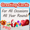 Sublime applications pty limited - Greeting Cards App - Pro アートワーク