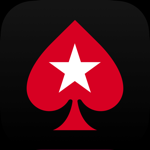 PokerStars: Texas Holdem Poker на пк