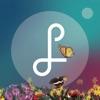 Lumyer:画 像 加 工 アプリ,動 画 作 成 アプリ