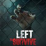 Left to Survive: Jeu d'action на пк