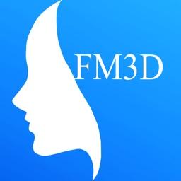 FACEMOTION3D