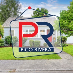 Pico Rivera Real Estate