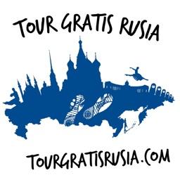 ToursRusiaGratis