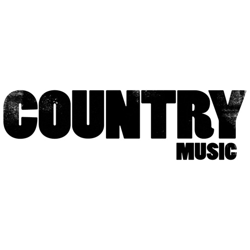 Country Music Magazine icon