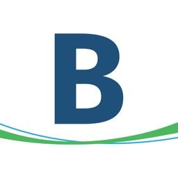 Benchmark FCU Mobile Banking