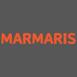 Marmaris Hereford