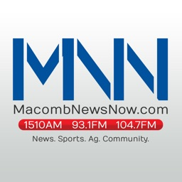Macomb News Now
