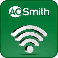 AO Smith Smart