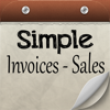 Simple Invoices - Sales