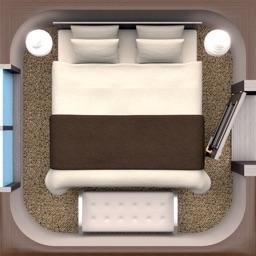 Bedroom Planner