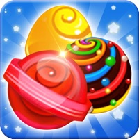 Candy Blast Mania Sugar Games Hack Diamonds Generator online