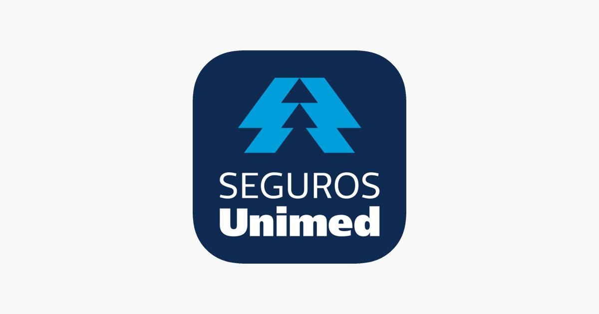 Resultado de imagem para logotipo da seguros unimed mini