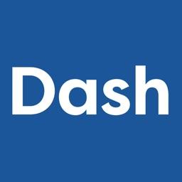 AgentDash for Real Estate