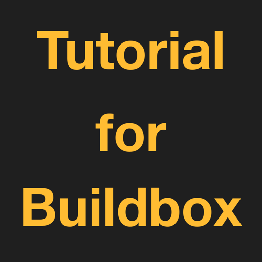Gamer - Tutorials for Buildbox
