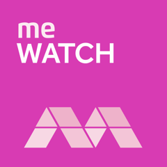 meWATCH - Video   Movies   TV