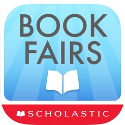 Scholastic book fairs on the app store scholastic book fairs 4 fandeluxe Gallery
