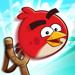 Angry Birds Friends Hack Online Generator