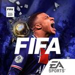 FIFA Football на пк