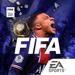 FIFA Soccer Hack Online Generator