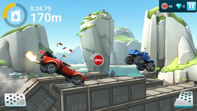 MMX Hill Dash 2のおすすめ画像4