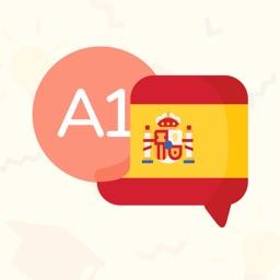 Learn Spanish For Beginners!