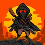 SURVPUNK - Apocalypse survivor на пк