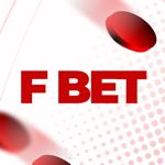F bet (social) на пк