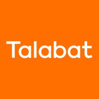 Talabat: online food ordering