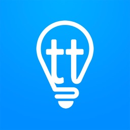SmartTrack - Scan & Track