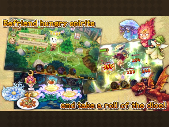Скачать игру EGGLIA: Legend of the Redcap