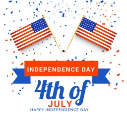 Independence Day 4th of July 3