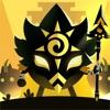 クレイジーカクーム(Krazy Kakoom) - iPhoneアプリ