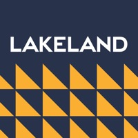 Lakeland Digital Catalogues apk
