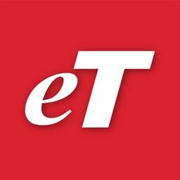 DNOW eTrack: Asset Management