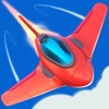 銀河の翼 - WinWing: Space Shooter - iPhoneアプリ